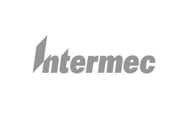 Intermec Img