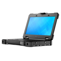 DELL Latitude 14 Rugged Extreme 7414 i5