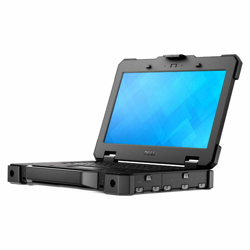 DELL Latitude Rugged 14 5414 i5
