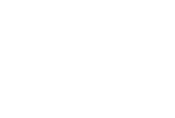 Panasonicc