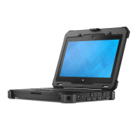 DELL Latitude 12 Rugged Extreme 7214 i5