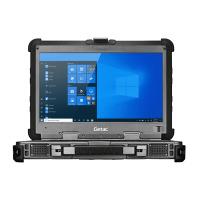 Getac X500 G3 Server Basic