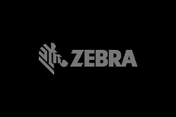 Zebra - Dell