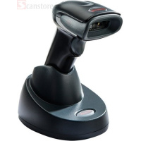 Honeywell Voyager XP - 1472g Cable W.Stand